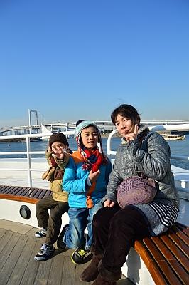 20140112-03.jpg